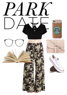 """""""reading day"""" by tameka-norman on Polyvore"""