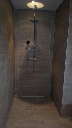 1000 images about badkamer on pinterest met van and wands - Idee voor de badkamer ...