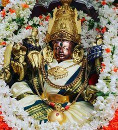 Durga, Buddha, Statue, Art, Art Background, Kunst, Performing Arts, Sculptures, Sculpture