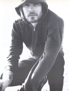 Jared Leto 2002