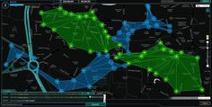 the Norwich Dragon Ingress Resistance  Enlightened..would like to incorporate this somehow..