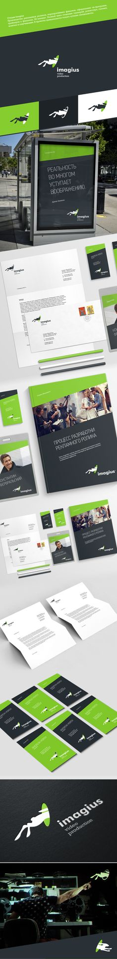 Video production company http://www.behance.net/gallery/imagius/11558233