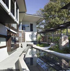 architectural interior designers gothic architecture interior risd interior architecture #ArchitectureInterior