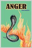 How to deal with angry people? When a machine gets too hot, you must leave it alone for a while and in a short time it will cool down. But if you keep meddling with it, you will get burnt. Read on to get solutions to your anger problems. To know more visit http://dadabhagwan.org