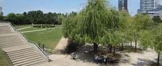 parque-micaela-bastidas2.jpg (980×400)