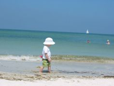 Photo Gallery - Clearwater Beach .com