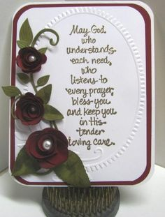 MMTPT279 Roses For Sue by GardenDiva - Cards and Paper Crafts at Splitcoaststampers CAS249