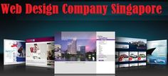 Mediaplus Digital a leading web design company in Singapore. Get the best web design services at affordable prices.  #webdesigncompanysingapore