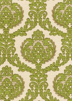 Napoleon Pink, Wallpaper, Damask, Rugs, Home Decor, Deco