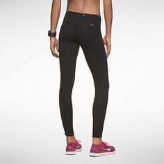 Nike Thermal Women's Running Tights