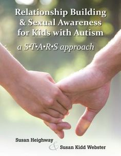 Relationship Building & Sexual Awareness for Kids with Autism: S.T.A.R.S 2