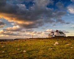 Image of the week 43 North Sea, Image Photography, Trail, Beautiful Places, Coast, Clouds, Landscape, Studio, Gallery