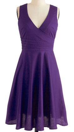 darling #purple dress  http://rstyle.me/n/icp82pdpe