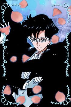 Tuxedo Mask, Sailor Moon, My Favorite Things, Movie Posters, Character, Art, Boyfriends, Places, Art Background