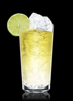 Create the perfect Absolut Hibiskus simple serve with this step-by-step guide. Fill a highball glass with ice cubes. Add all ingredients. Garnish with lime. Ice Cubes, 2 Parts Absolut Hibiskus, 4 Parts Lemon-Lime Soda, 3 Slices Lime