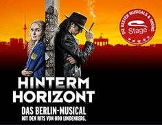 http://www.spar-mit.com/bundles/musicals/hinterm-horizont.php?ga=2063220979_23538676699