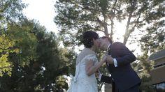 A sneak peek of Belinda + Christian wedding at The Villa! Congratulations to the beautiful couple! #thevilla #scenemotionfilms #socalwedding #beautifulwedding #weloveourclients #lifetimewedding @LifeTimeWedding #westminster