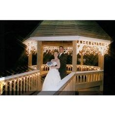 ICICLE LIGHTS FOR WEDDINGS AND OTHER EVENTS for R295.00