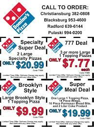 Pizza coupons are not that hard to be found over the internet. Actually, you may find some really interesting deals with almost no effort whatsoever.