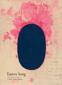 Le figure dei libri » Blog Archive » Le immagini tantriche di Rajahstan e una riflessione sull'arte astratta