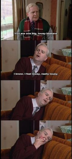 . Comedy Series, Comedy Show, Tv Series, Still Game Memes, British Humor, Last Episode, Pints, Gaming Memes, Hilarious