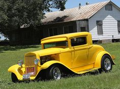 zz top car | THE ZZ TOP CAR'S FOR SALE!! | Flickr - Photo Sharing!