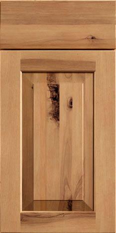 Merillat Masterpiece® Cimmaron Rustic Birch Husk | Merillat Kitchen |  Pinterest