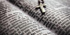 Se soffri d'ansia, devi conoscere il consiglio più ripetuto nella Bibbia