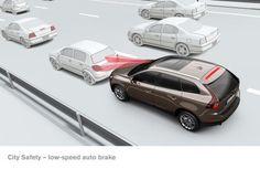 15 best volvo technology images volvo cars vehicles cars rh pinterest com