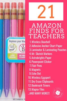 Teacher Supplies, Teacher Tools, Teacher Resources, Classroom Supplies For Teachers, Classroom Ideas, Classroom Libraries, Teachers Toolbox, Music Teachers, Classroom Projects
