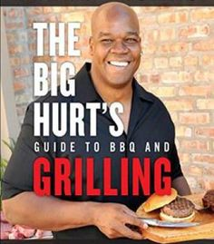The midwest cookbook pdf cookbooks pinterest the big hurts guide to bbq and grilling recipes from my backyard to yours pdf forumfinder Image collections