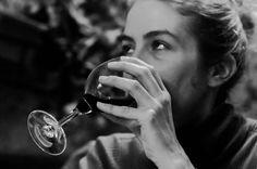 a drink? by Michel  ZAREBSKI on 500px