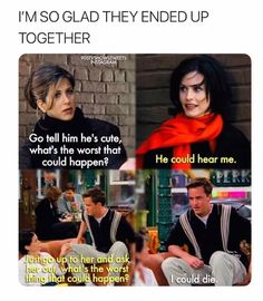 New Ideas Quotes Life Funny Awesome Friends – Memes Serie Friends, Friends Cast, Friends Episodes, Friends Moments, Friends Tv Show, Friends Forever, Best Friends, Friends Tv Quotes, Friends Scenes