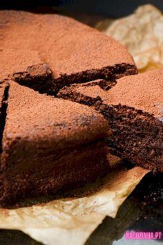 Desserts, Food, Recipe Of Chocolate Cake, Rice Ball, Sweet Recipes, Pastel De Nata, Tailgate Desserts, Deserts, Eten