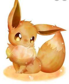 Gladio Pokemon, Pokemon Eevee Evolutions, Bulbasaur, Eevee Wallpaper, Cute Pokemon Wallpaper, Hd Pokemon Wallpapers, Iphone Wallpapers, Manga Pokémon, Pokemon Mignon