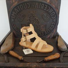 Le migliori 23 immagini su Sandals Models sandali