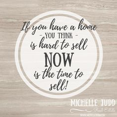 Inventory is low so if you have a home you would think is hard to sell, now is the time! Buyers don't have many options so give me a call so we can figure out how to get top dollar for your home! (661) 219-5517   #mainstreet #fixerupper #smallyard #realestate #realty #realtor #santaclarita #SCV #AV #lancaster #palmdale #acton #aguadulce #michellejudd #michellejuddrealestate