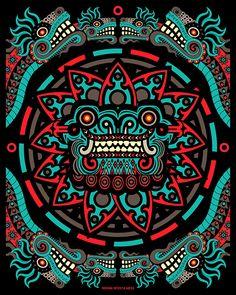 Diseño Gráfico Mexicano                                                                                                                                                     Más
