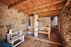 nisyros oldstone houses - Google'da Ara