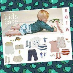Continúan la REBAJAS en Nins!  #nins #ninsmanresa #kidscase #kidsdesign #modainfantil #kidsfashion #kidsstyle #kidsootd #kidsoutfits #rebajas #rebaixes #sale