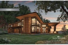 Winchester Country Club in Meadow Vista, CA, New Homes & Floor Plans by Winchester Country Club
