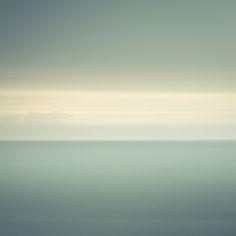 Genesis by James Green, via Behance