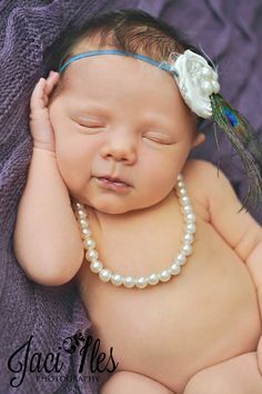 Louisiana Newborn Photographer www.jaciiles.com  #newborn #photography #jaci iles photography