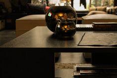 Esferas.