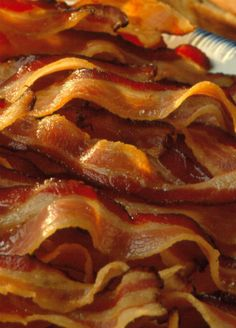 Bacon is good for you? Here are 5 incredible reasons bacon actually helps your body - Home & Food - Home & Family - News - Catholic Online