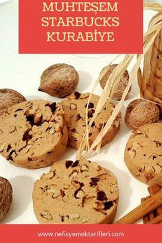 Starbucks Kurabiye Detayl Anlat m starbuckskurabiye tatl kurabiye kurabiyetarifleri nefisyemektarifleri yemektarifleri tarifsunum lezzetlitarifler lezzet sunum sunum nemlidir tarif yemek food yummy Wine Country Gift Baskets, Tasty, Yummy Food, Yummy Recipes, Oatmeal Cookies, Recipe Using, Seafood Recipes, Cookie Recipes, Deserts