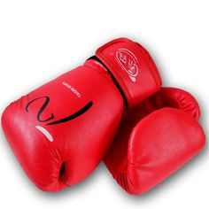 Patte ours cible gants PU pour boxe taekwondo MMA muay combat