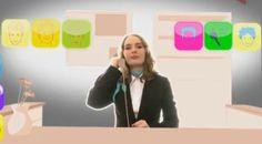 Rap auf die Ausbildung in Hotel und Gastronomie - Neues Image-Video jetzt bei HOTELIER TV: http://www.hoteliertv.net/hotel-job-tv/rap-auf-die-ausbildung-in-hotel-und-gastronomie-neues-image-video/