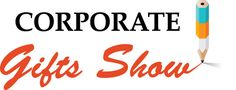 Corporate Gifts Show - Trade Show in Bucharest offers a platform to distributors and suppliers of the promotional product industry. Corporate Gifts, Promotion, Company Logo, Mai