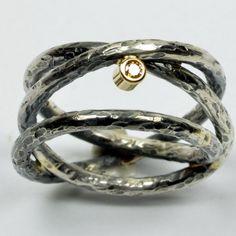 Ringe 2